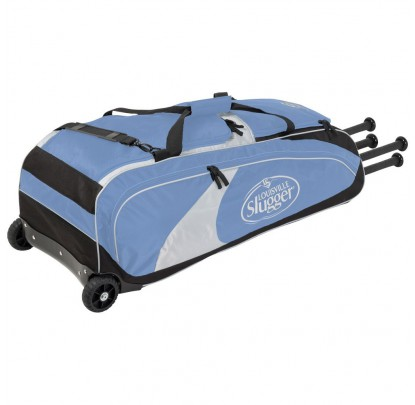 Louisville EBS514 Rig Bag - Forelle American Sports Equipment