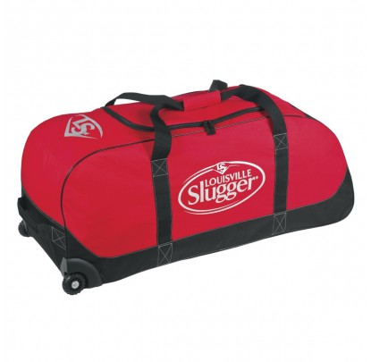 Louisville EBS514 Ton Bag - Forelle American Sports Equipment