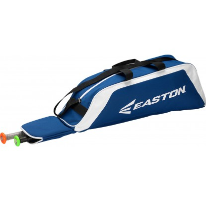 Easton E100T Tote Bag - Forelle American Sports Equipment