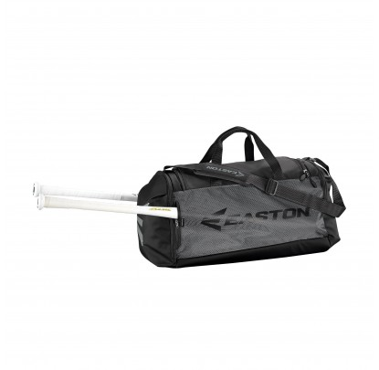 Easton E310D Player Duffle - Forelle American Sports Equipment