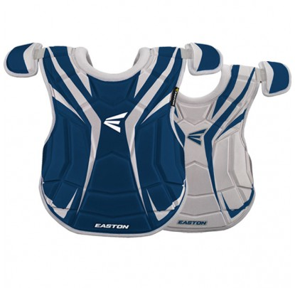 Easton Rival Home/Road CP Youth - Forelle American Sports Equipment