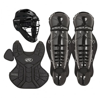 Rawlings PLCSJR Junior - Forelle American Sports Equipment