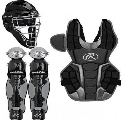 Rawlings RCSNA 2.0 Adult - Forelle American Sports Equipment