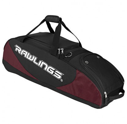 Rawlings PPWB Player Preferred Bag - Forelle American Sports Equipment