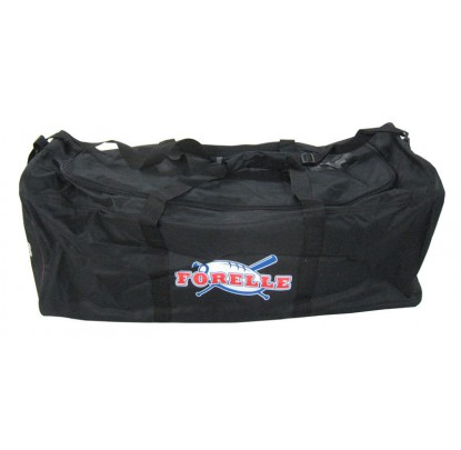 Forelle Team Bag (Large) - Forelle American Sports Equipment