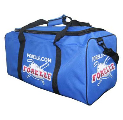 Forelle Individual Gear Bag (Medium) - Forelle American Sports Equipment