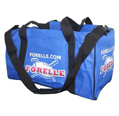 Forelle Player Tote (Small) - Forelle American Sports Equipment