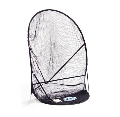 Jugs Instant Small Ball Screen 6# (S0200) - Forelle American Sports Equipment