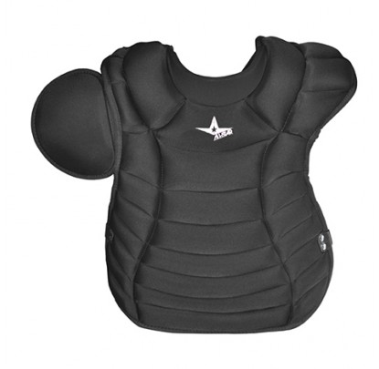 All Star CP25 Pro Bodyprotector - Forelle American Sports Equipment