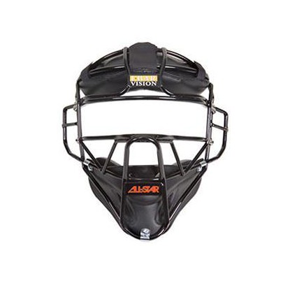 All Star FM1500UMP Umpire Mask - Forelle American Sports Equipment