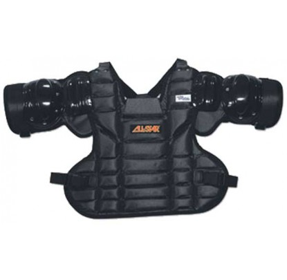 All Star CPU29 Umpire Bodyprotector - Forelle American Sports Equipment