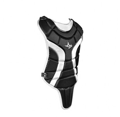 All Star CP22LS Bodyprotector - Forelle American Sports Equipment