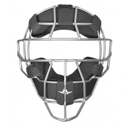 All Star FM4000UMP Umpire Mask - Forelle American Sports Equipment