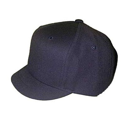 Adams Flex-Fit Umpire Plate Cap (1,5
