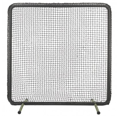 ATEC Protective 1st Base Screen - Forelle American Sports Equipment