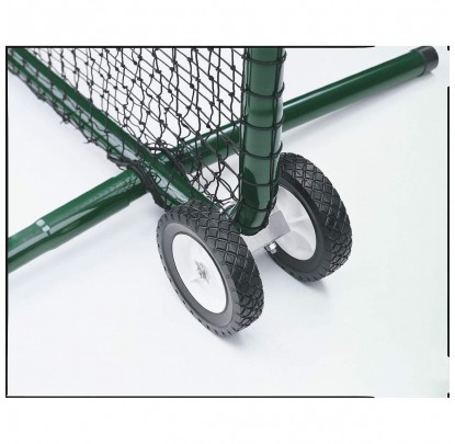 ATEC Pro Screen Wheel Kit - Forelle American Sports Equipment