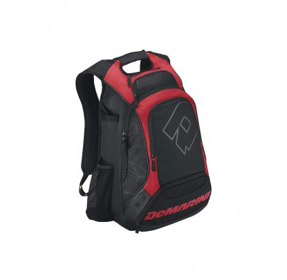 DeMarini NVS Back Pack - Forelle American Sports Equipment