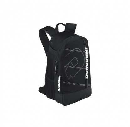 DeMarini Uprising Back Pack - Forelle American Sports Equipment
