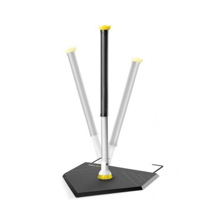 SKLZ Power Alley 360 Tee - Forelle American Sports Equipment