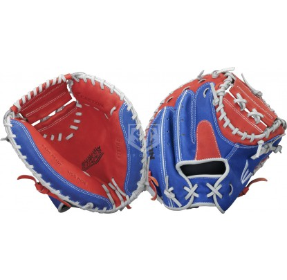Easton STSTR2 31 Inch Catcher - Forelle American Sports Equipment