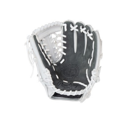 Rawlings HPW204DSW 11,5 Inch - Forelle American Sports Equipment