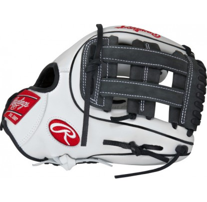 Rawlings HPW315WDS 11,75 Inch - Forelle American Sports Equipment