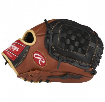 Rawlings S1200B 12 Inch - Forelle American Sports Equipment