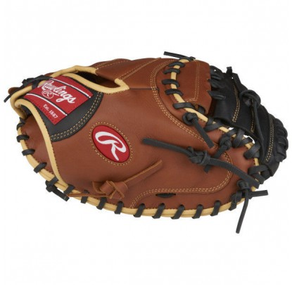Rawlings SCM33S 33 Inch - Forelle American Sports Equipment