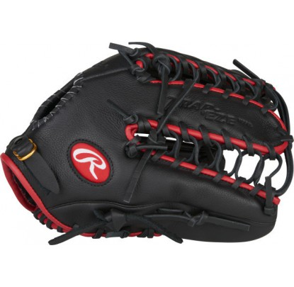 Rawlings SPL1225MT 12,25 Inch - Forelle American Sports Equipment