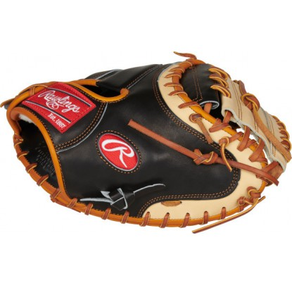 Rawlings PROSCM33BCT 33 Inch - Forelle American Sports Equipment