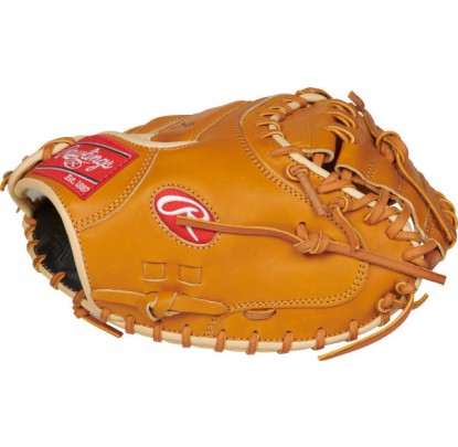 Rawlings PROSCM43RT 34 Inch - Forelle American Sports Equipment