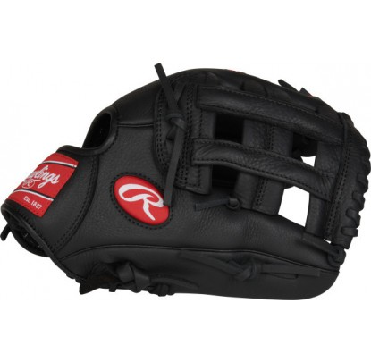 Rawlings SPL112CS 11,25 Inch - Forelle American Sports Equipment
