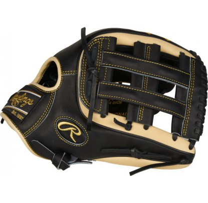 Rawlings PROR3319-6BC 12,75 Inch - Forelle American Sports Equipment