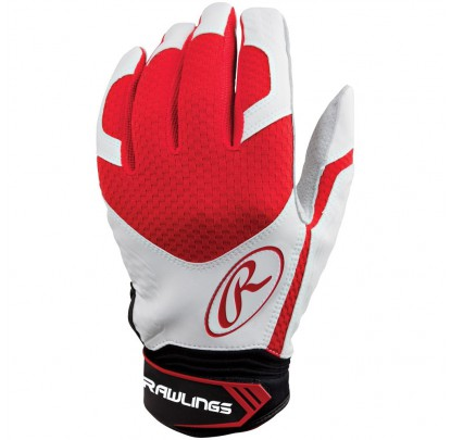 Rawlings EXCLBG - Forelle American Sports Equipment