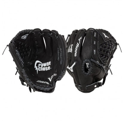 Mizuno GPP1075Y1 10,75 inch - Forelle American Sports Equipment