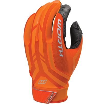 Worth FPLGBG Legit Fastpitch - Forelle American Sports Equipment