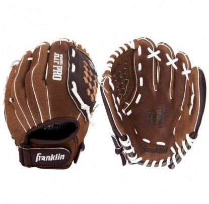 Franklin RTP Pro Series 10 Inch - Forelle American Sports Equipment