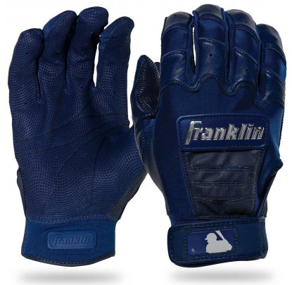 Franklin CFX Pro Full Color Chrome Series - Forelle American Sports Equipment