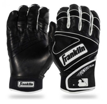 Franklin Powerstrap Series - Forelle American Sports Equipment