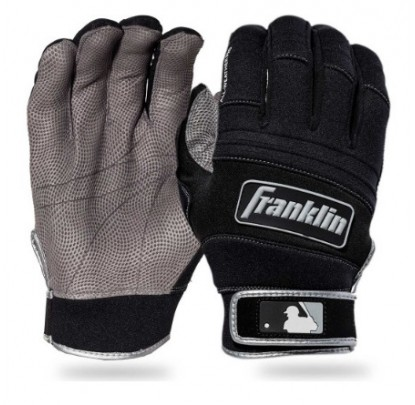 Franklin All-Weather Series - Forelle American Sports Equipment