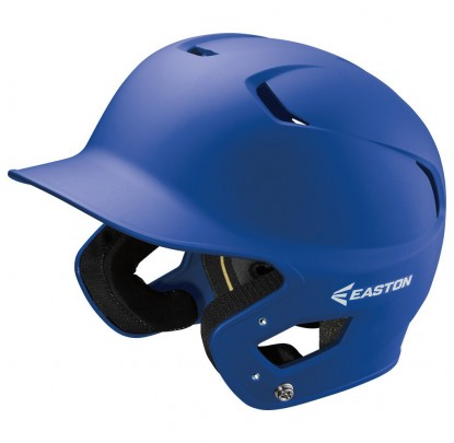 Easton Z5 Junior One Size Fits All - Forelle American Sports Equipment
