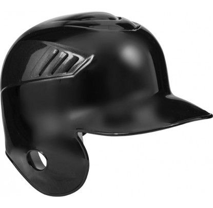 Rawlings CFSER Coolflo Single Flap Helmet - Forelle American Sports Equipment