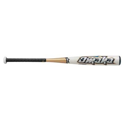 Louisville SLX65 Omaha (-5) - Forelle American Sports Equipment