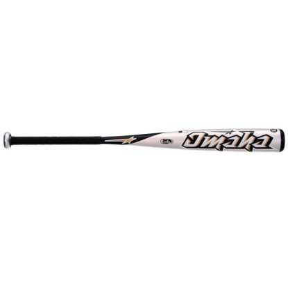 Louisville SL1265 Omaha (-5) - Forelle American Sports Equipment