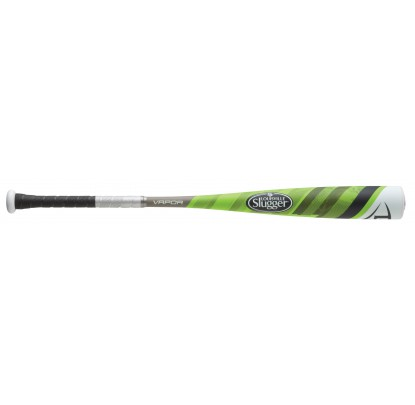 Louisville SLVA159 Vapor (-9) - Forelle American Sports Equipment