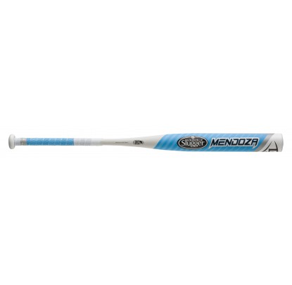 Louisville FPMD153 Mendoza (-13) - Forelle American Sports Equipment