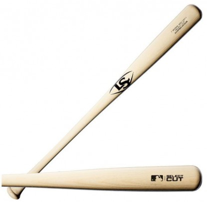 Louisville WTLW7A271A20 Select S7 Ash C271 Natural - Forelle American Sports Equipment