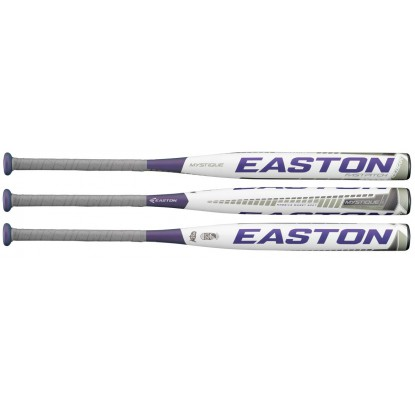 Easton FP13MQ Mystique (-12) - Forelle American Sports Equipment