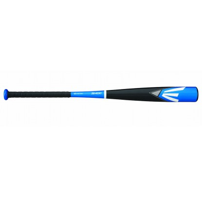 Easton SL14S400 (-8) - Forelle American Sports Equipment