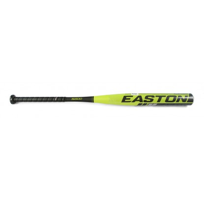Easton SP14S500 - Forelle American Sports Equipment